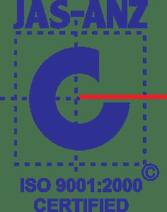 jas-anz-logo-A7A8579845-seeklogo.com